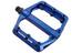 Sixpack Millenium - Pedales - AL azul